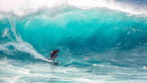 California Surf: Top Surfing Spots To Go To