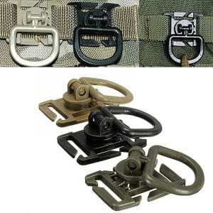 backpack clips