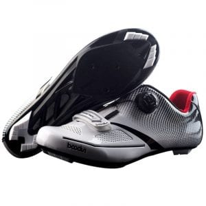 Cycling Shoes For Better Performance Of The Riders