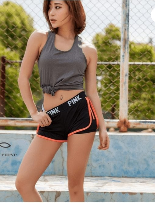 Be Athletic With The Right Attire And Gear