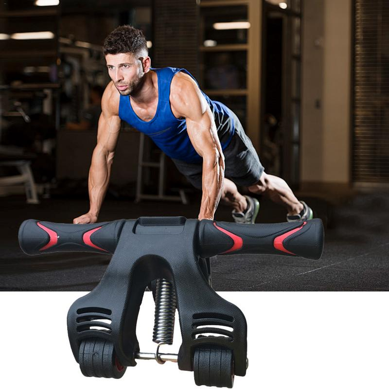 Top 50 Products For Fitness
