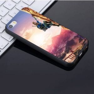 Climbing Phone Cases For Your Mobile Device