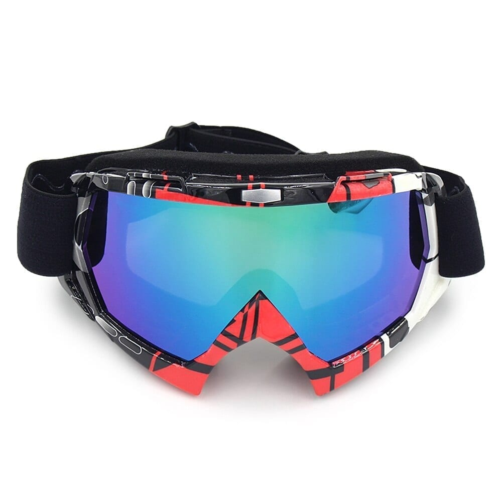 Top 50 Ski Items For Skiing Fans