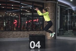 Speed Workouts That Are The Most Effective -ForeSport