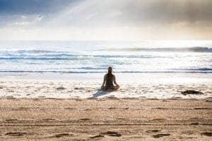 Learn To Meditate With These Helpful Beginner Tips