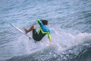 Shortboard Surfing Tips To Keep In Mind