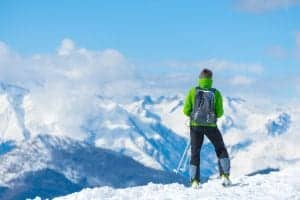Basic Parallel Skiing Tips To Understand Before Trying