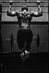 Build Muscles At Home With These Important Tips